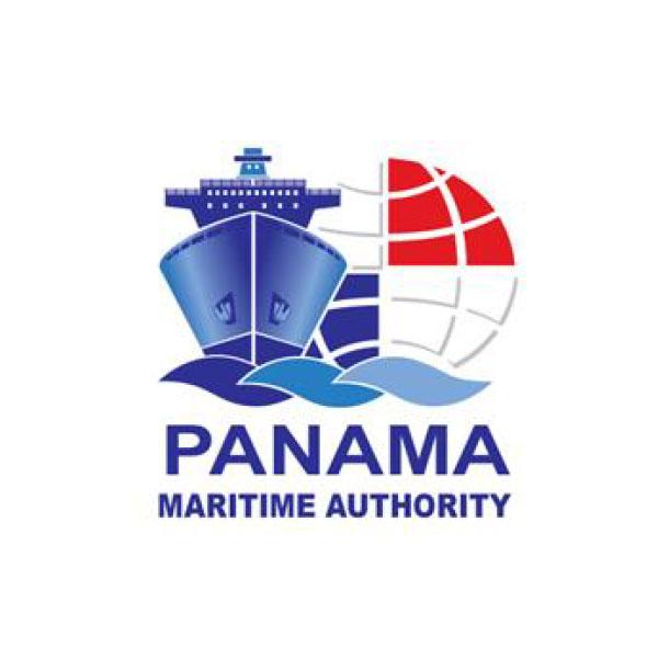 Panama Maritime Authority